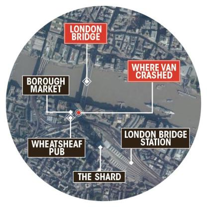 londonbridge-terror-map.jpg
