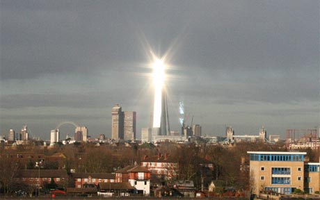 shard-of-light